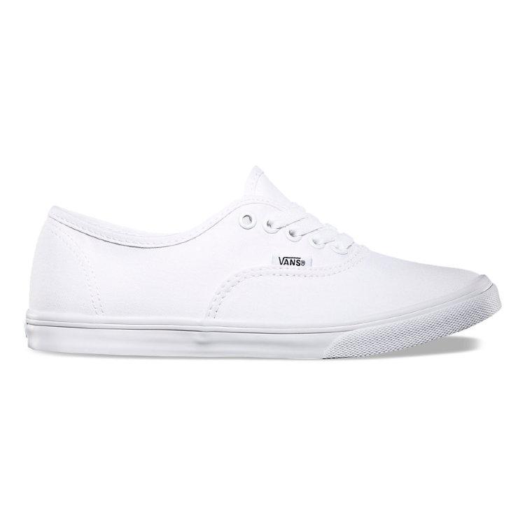 Sneakers Vans 2 colors купить в интернет-магазине Igaponov shop adb832accb3
