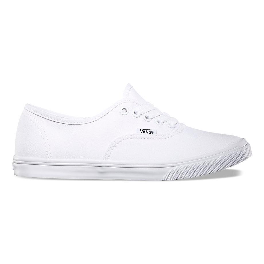 Sneakers Vans 2 colors купить в интернет-магазине Igaponov shop a139e6416