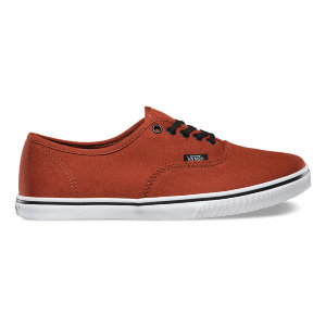 Sneakers Vans 3 colors