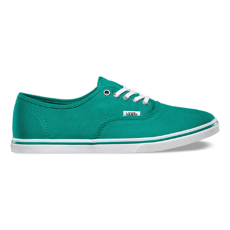Sneakers Vans 4 colors