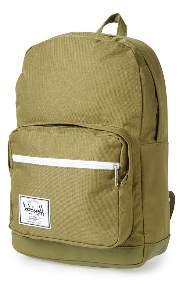 Backpack universal (3 colors)