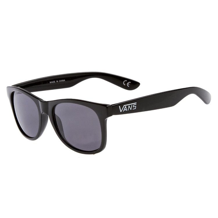 Sun glasses Vans (black)