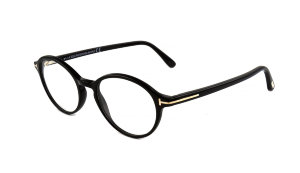 Round glasses Radley